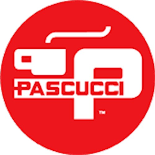 BAR PASCUCCI