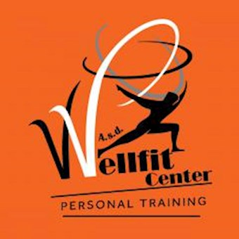 A.S.D.WELLFIT CENTER - PERSONAL TRAINING